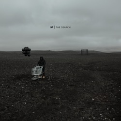 View album NF - The Search