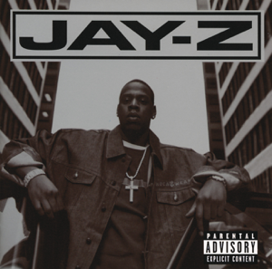 JAY-Z - Come and Get Me