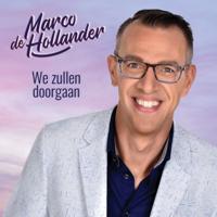 Marco de Hollander We Zullen Doorgaan