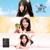 Jkt48 - 5TH Sousenkyo Special Unit - EP