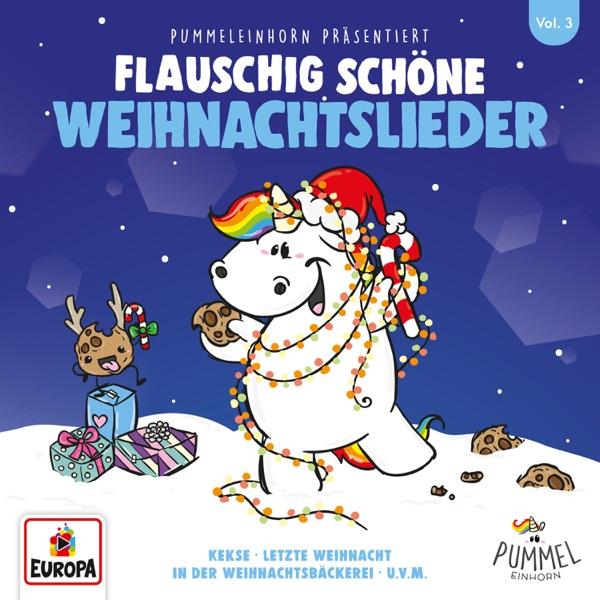 Lena, Felix & die Kita-Kids mit Feliz Navidad