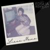 Edsilia Rombley - Lieve Mama kunstwerk