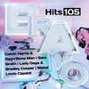 Avicii - SOS (feat. Aloe Blacc) Grafik