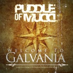 Puddle of Mudd - Time of Our Lives