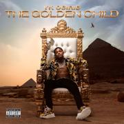 The Golden Child - YK Osiris - YK Osiris