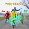 Icon Puberbrein (Outsiders Remix) - Single