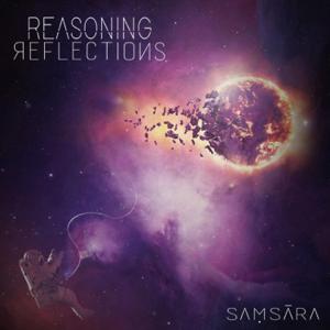 Reasoning Reflections - Samsara