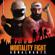 Mortality Fight - Auralnauts