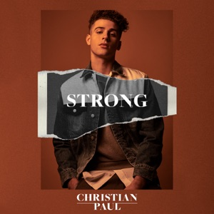 Strong - Single