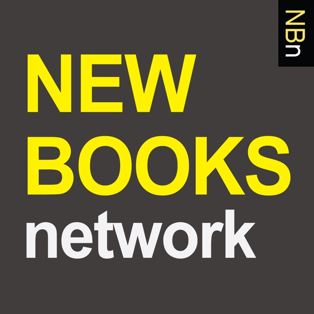 New Books Network by Marshall Poe on Apple Podcasts