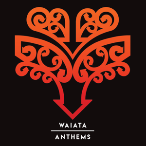 Various Artists - Waiata / Anthems