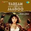 Tarzan and Jaadoo EP