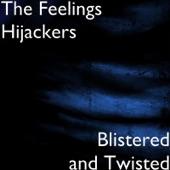 The Feelings Hijackers - Skeletal Remains