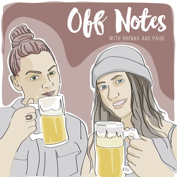 Off Notes
