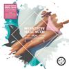 Verschiedene Interpreten - Milk & Sugar House Nation Ibiza 2019 Grafik