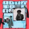 Télécharger les sonneries des chansons de Brent Faiyaz