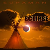 Eclipse - Single