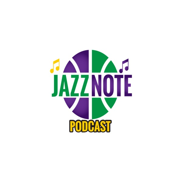 Jazz Note Podcast