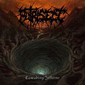 Putrisect - Realm of Malevolence