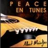 Peace En Tunes
