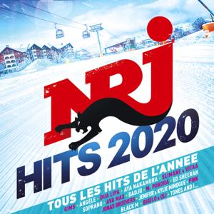 Verschiedene Interpreten - NRJ Hits 2020