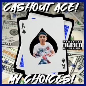 Cashout Ace - Kill or Be Killed