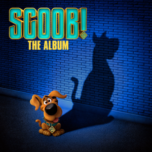 Various Artists - SCOOB! The Album
