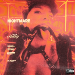 Nightmare - Single Mp3 Download
