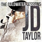 J.D. Taylor - The Coldwater Swing