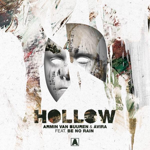 Hollow (feat. Be No Rain) - Single