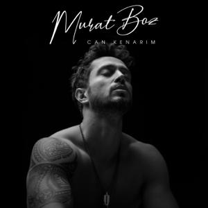 Murat Boz - Can Kenarım