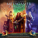 Xavier P. Hunter - Metagamer Chronicles: Complete Collection, Books 1-3 (Unabridged)