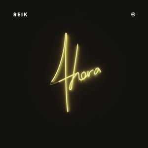 Reik - Ahora