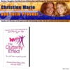 Life With The Girlfriends with Christine Marie Peters and Julie Peters