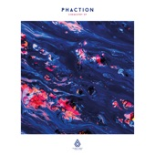 Phaction,Charli Brix - Chemistry