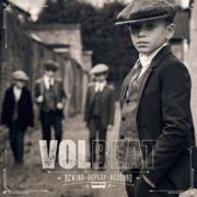 Leviathan - Volbeat