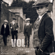 Rewind, Replay, Rebound (Deluxe) - Volbeat