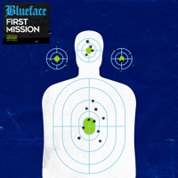 First Mission - Single - Blueface