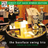 The Bassface Swing Trio - A Tribute to Cole Porter artwork