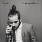 Scott Ave - The YAYennings Quartet - The YAYennings Quartet