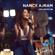 Nancy Ajram - Albi Ya Albi / Aam Betaala' Feek (Live Concert)