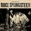 The Live Series: Songs Under Cover, Bruce Springsteen