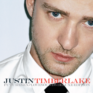 Justin Timberlake & T.I. - My Love feat. T.I.