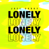 Lonely - Joel Corry mp3