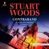 Contraband (Unabridged) AudioBook Download