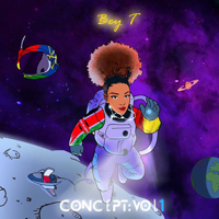 Download Mp3 Bey T - Concept: Vol 1