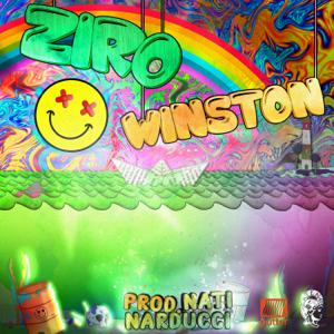 Zir0 - Winston