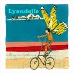 Lynndelle - Jumpin' on That Train