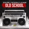 Justin Prime & Rave Republic Ft. Lee McKing - Old School feat. Lee McKing