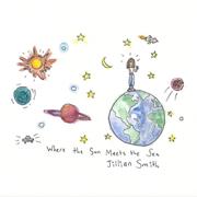 Where the Sun Meets the Sea - Jillian Smith - Jillian Smith